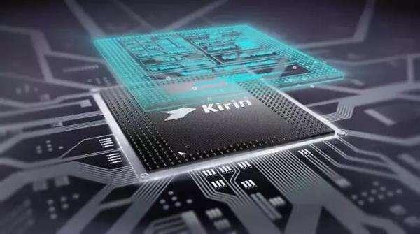 华为海思首次跻身全球十大半导体厂商之列;小米手环5新功能曝光