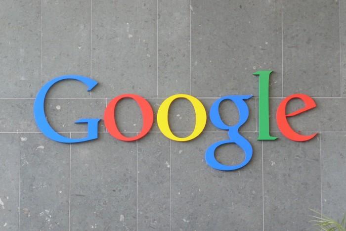 Twitter任命谷歌前CFO为独立董事长;Zoom发布一季度财报,净利同比激增134倍