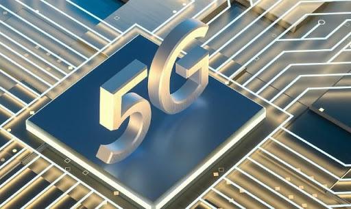 紫金山實驗室成功研制出5G毫米波芯片,單通道成本降至20元