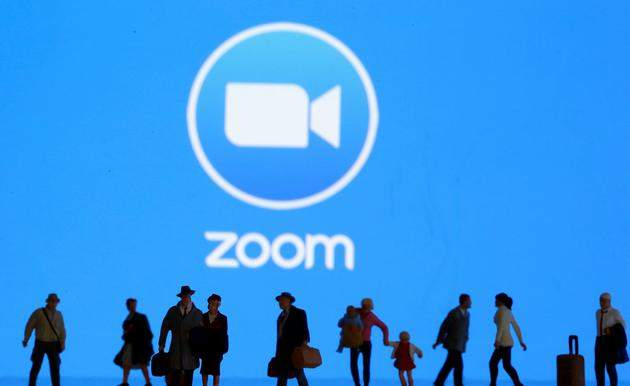 Zoom將向所有用戶開放端到端通話加密功能,下個月的測試版將啟用