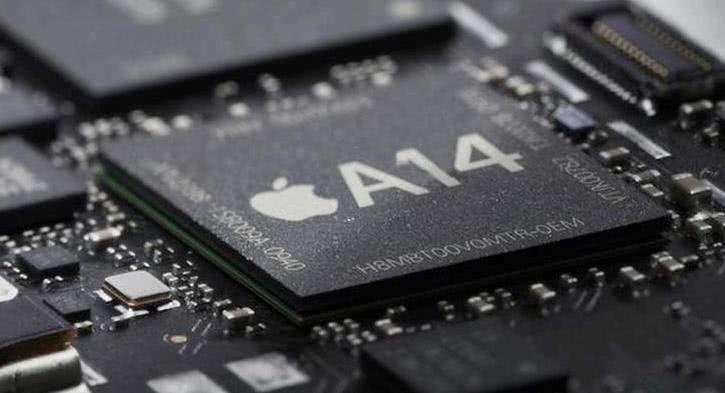 华为在英获批建造一座4亿英镑的研发中心;本月台积电将为iPhone 12生产A14仿生芯片