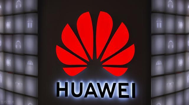 传三星拒绝华为代工订单,或对后者高端智能手机生产造成影响