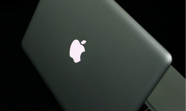 苹果将于WWDC宣布新消息,或正式推出基于ARM架构的Mac自研芯片