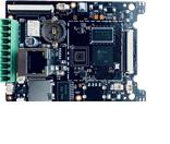 爱华盈通金波:发展算法、硬件、场景三个层级产品线,提供芯片级AI方案