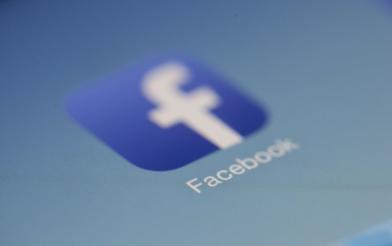 Facebook信息共享出问题,错误地向5000名开发者分享用户个人数据