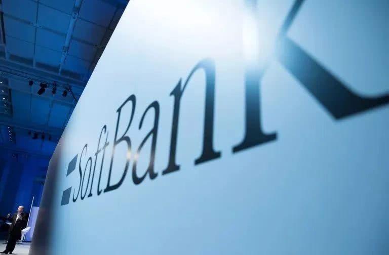 传软银考虑让Arm重返股市,最快或明年年底再登纳斯达克