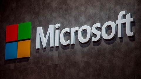 微软多数业务营收持续增长,第二季度营收380亿美元