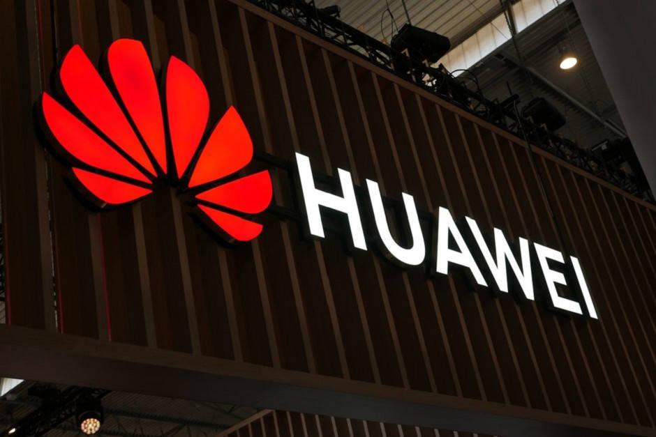 高通宣布与华为达成专利和解,将获得18亿美元的专利费