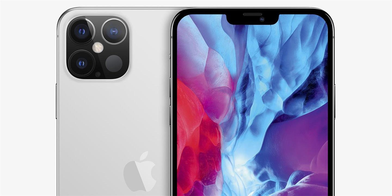 苹果官宣:新 iPhone 将推迟数周供应