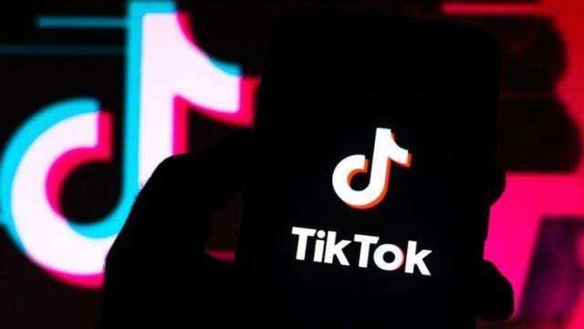 张一鸣发内部信回应TikTok被禁事件