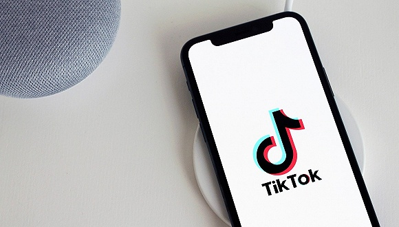 TikTok:将斥资5亿美元在爱尔兰设欧洲数据中心