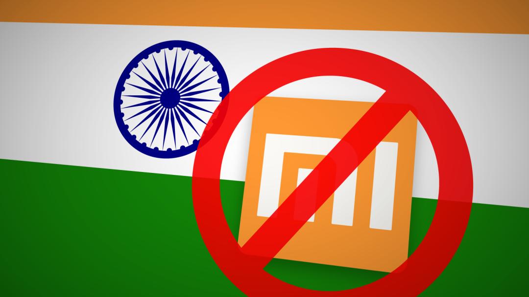 中国科技公司遭双重打击:美国45天后拒绝与字节跳动、腾讯做交易,印度再封47款APP