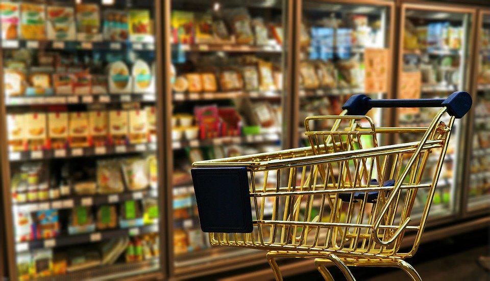 对话开为科技:以FaceID整合货场大数据,打造智慧零售独家私域流量