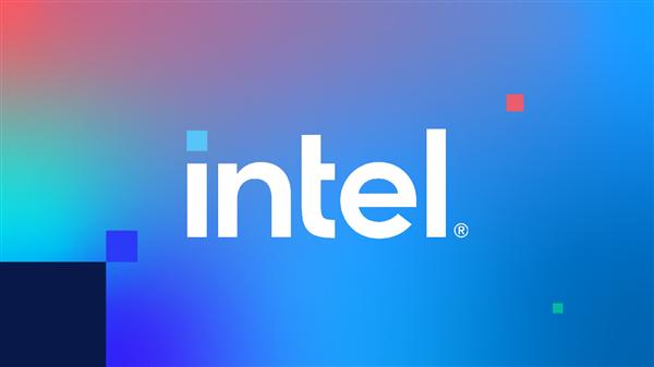 第11代Intel酷睿家族现身:制程逼近7nm,性能提升20%,AI性能提升5倍