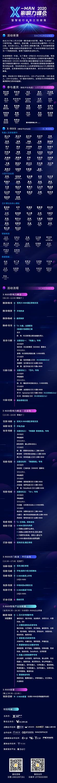 """""""X""""召集令正式发布!9月25日,上海张江,等待面纱揭开"""