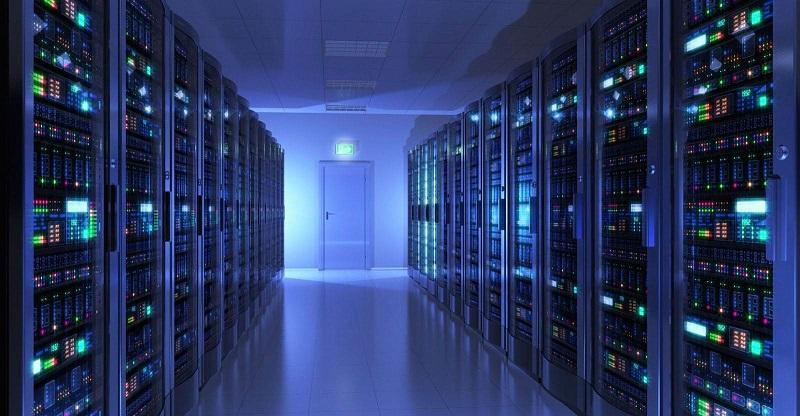 """数据将井喷式增长,多模数据库被""""提名"""",或助力AI更""""智慧"""""""