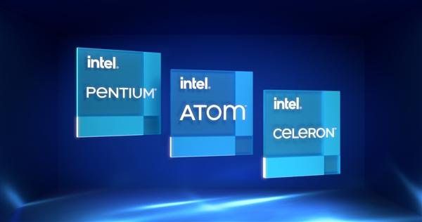 《【天富平台网址】Intel发布10nm++嵌入式处理器;默克尔坚持5G建设不排除华为》