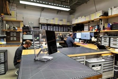 微软允许员工永久在家办公,并支付费用