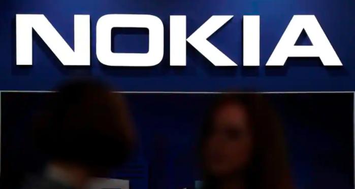诺基亚与谷歌签署五年战略合作协议,将数据迁移至谷歌云