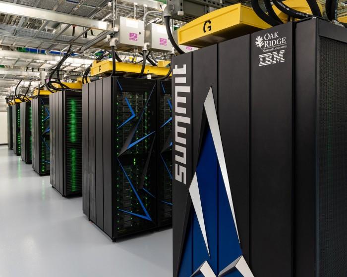 IBM第三季度营收175.6亿美元,净利同比增长2%