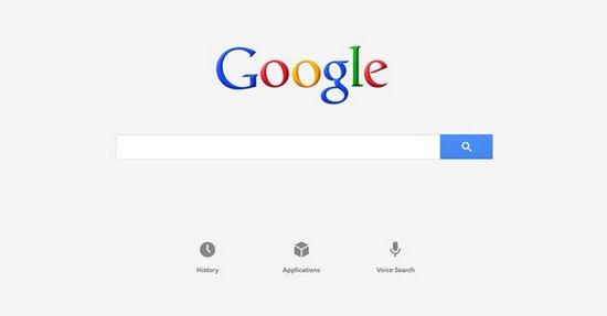 惹上大麻烦!美国司法部正式对谷歌提出反垄断诉讼