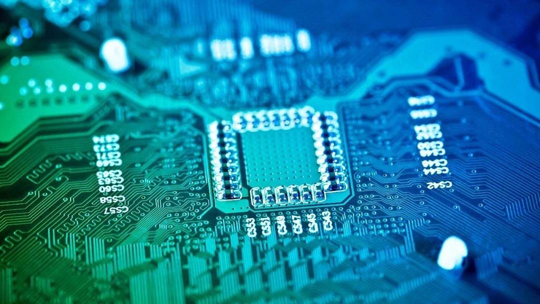 《【天富在线平台】中国首所芯片大学——南京集成电路大学正式揭牌,如何培养人才?》