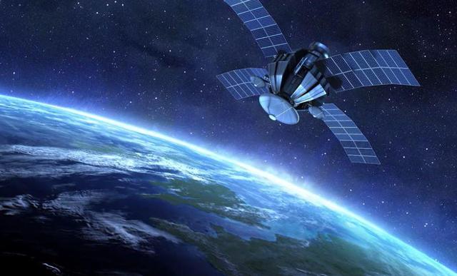 加拿大批准Space X卫星互联网项目,农村地区居民将受益