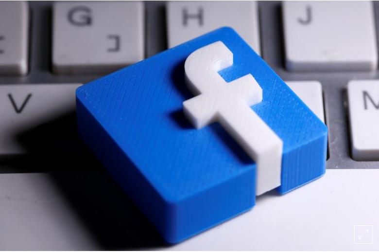 最早或11月被指控,Facebook成为下一个反垄断起诉目标?