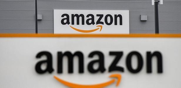 """欧盟欲将起诉亚马逊反垄断,调查侧重其""""双重身份"""""""