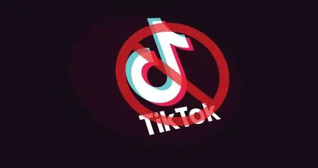 美商务部裁定暂停执行TikTok禁令;比特币两年来首破1.6万美元