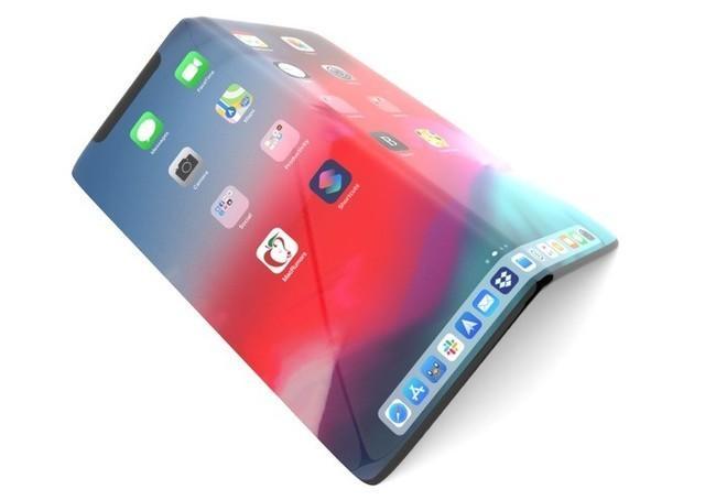 新款iPhone屏幕发绿?苹果:可能是系统问题;董明珠再忆十亿赌局:下个五年将与互联网完美结合