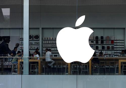 苹果A15芯片曝光,采用5nm+制程工艺