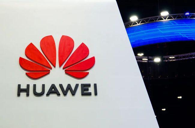 华为或重启4G手机;特斯拉市值突破5000亿美元