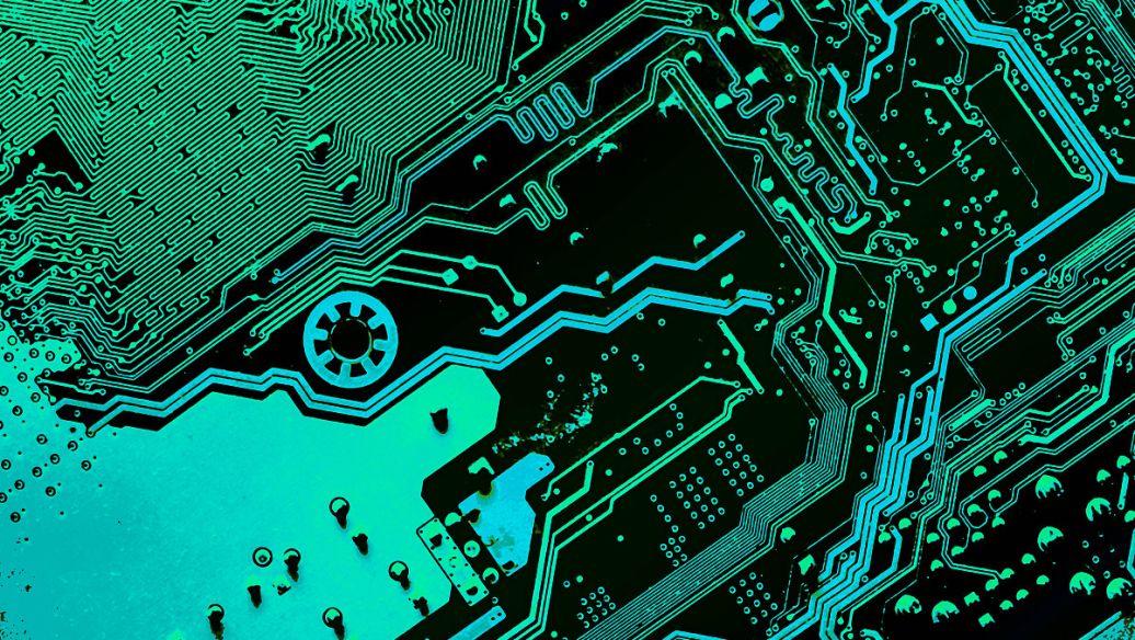"""对话芯原股份:用""""轻设计""""降低芯片设计运营成本,下一个IP增收来源是物联网"""