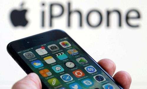 """又摊上事了!苹果因""""手机降速门"""",面临欧洲多国集体诉讼"""
