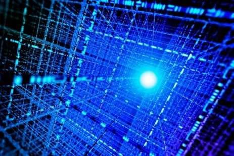中国量子计算原型机九章问世;马斯克:2021年特斯拉将可以推出全自动驾驶功能