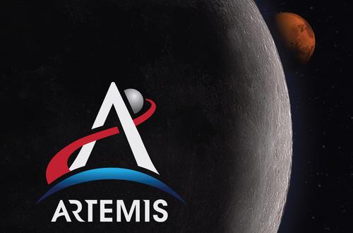 """NASA公布""""阿尔忒弥斯""""成员名单,预计2024年实现首位女性登月"""