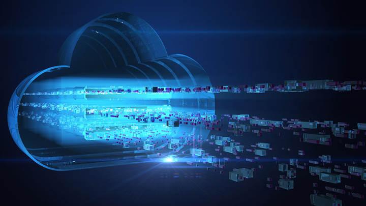 达摩院2021年十大科技趋势预测:第三代半导体迎来爆发、智慧运营中心成城市标配