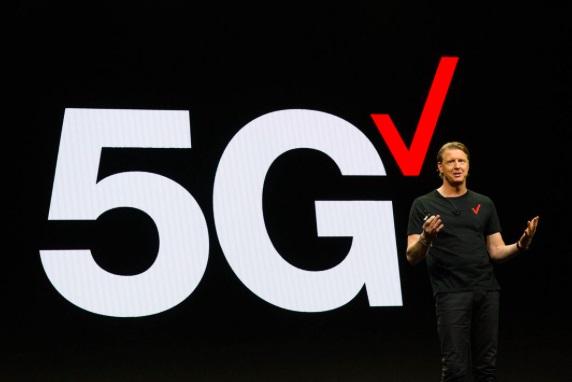 """""""科技春晚""""CES 2021倒计时:5G贯穿全场,"""