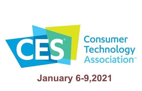 三星CES 2021科技赋能,塑造个性化未来