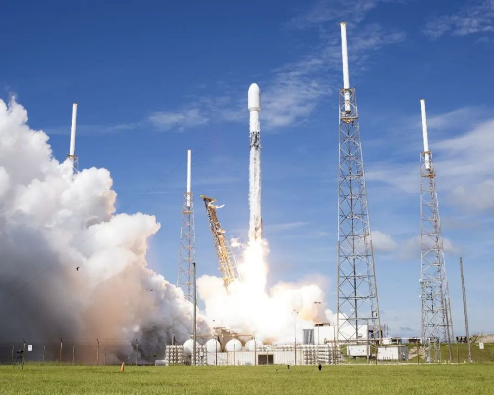 贝佐斯的太空野心,未曾退休