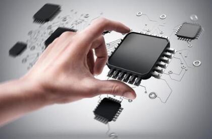 联发科2020年收入达100亿美元,或将进入汽车芯片市场