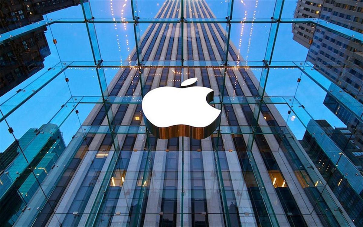 苹果初代智能音响HomePod停产,将专注于mini版