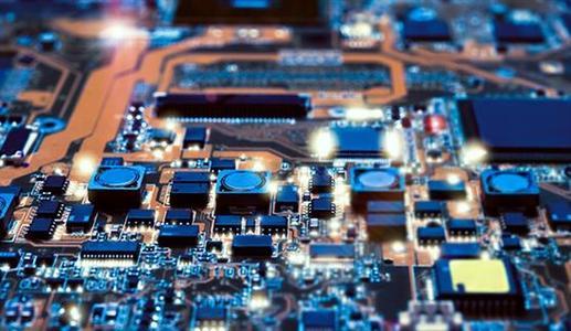 苹果投资10亿欧元简历欧洲芯片中心,专注5G和无线技术