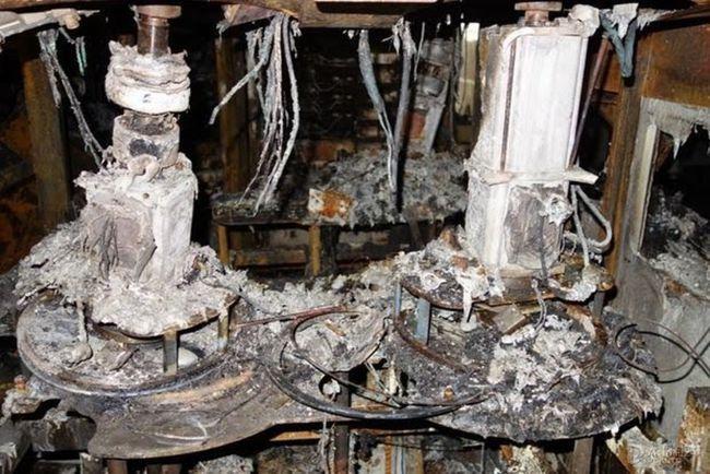 瑞萨电子承认火灾破坏比预想严重,全球汽车芯片荒仍在继续