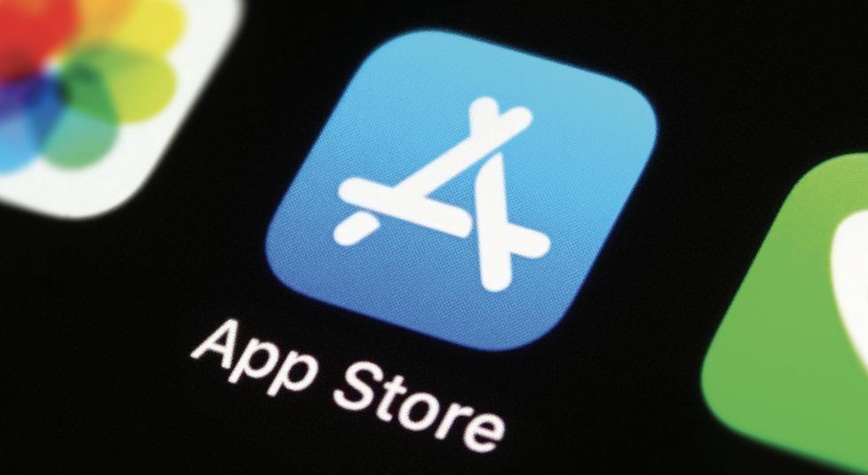 鱼目混珠!诈骗应用进入苹果应用商店,国外iPhone用户损失价值百万比特币
