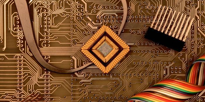 10亿美元或许只是噱头,但印度进军芯片制造的决心难以估量