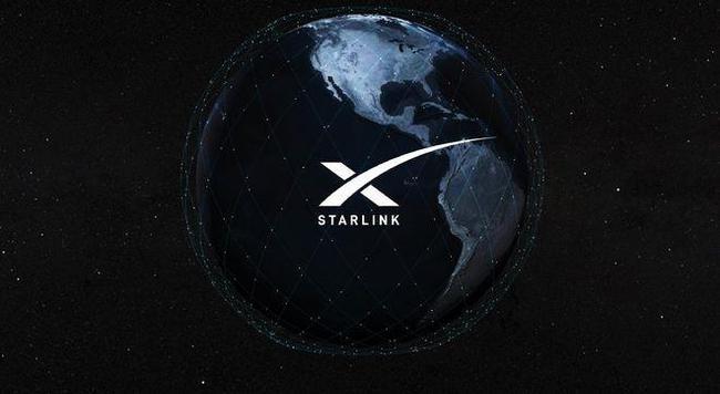 马斯克面临新难题:下载速度碾压对手的Starlink,如何破解价高用户少的局面