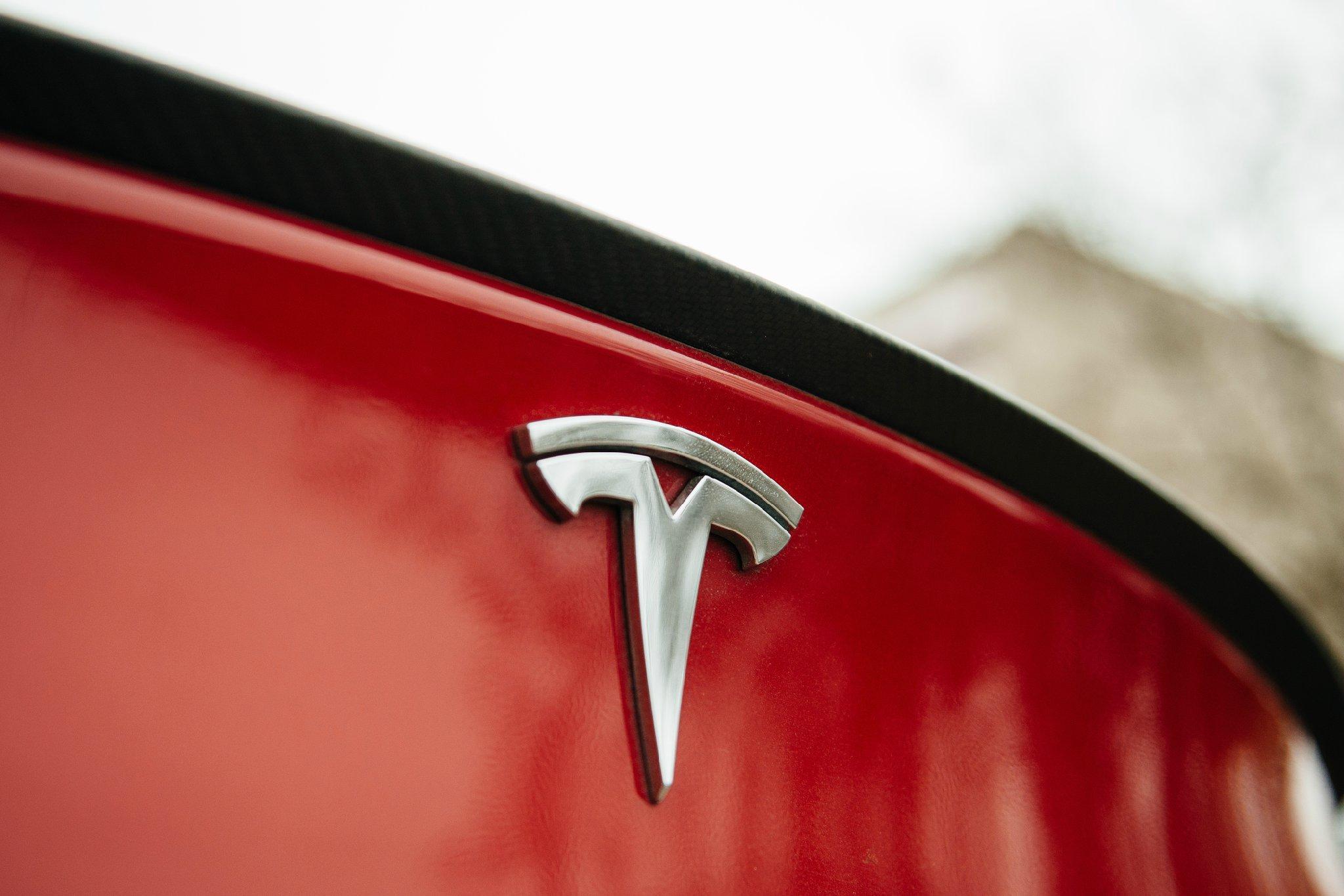拜登决心投入1740亿美元支持电动汽车行业,特斯拉会成最大赢家吗?