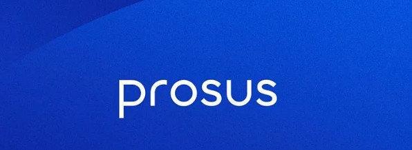 套现1000亿,腾讯第一大股东Prosus将出售1.92亿股票